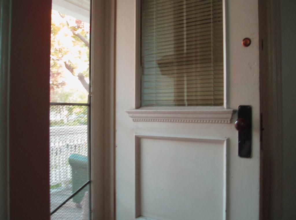 двери торекс с терморазрывом