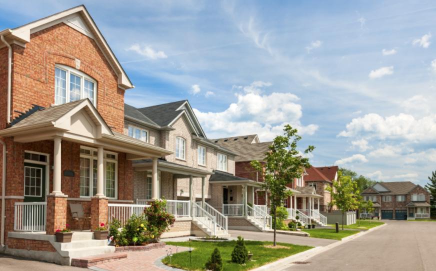 Как оформить обмен квартиры на дом или коттедж?