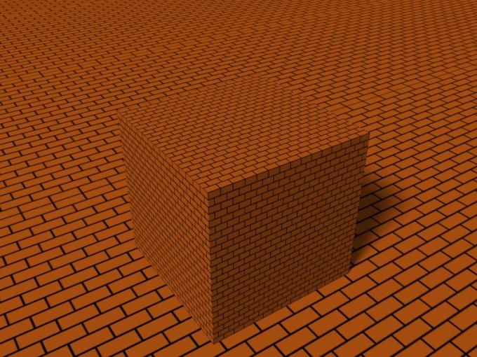 Сколько в кубе досок 40х150х6000: кубатурник доски таблица!