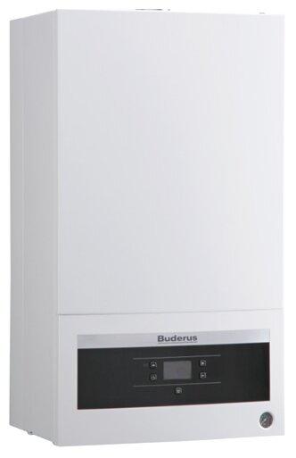 Газовый котел bosch gaz 6000 w wbn 6000-35 c (37,4 квт) – характеристики, отзывы, плюсы-минусы, конкуренты и все цены в обзоре