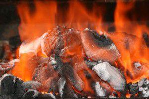 Каменный уголь общая характеристика