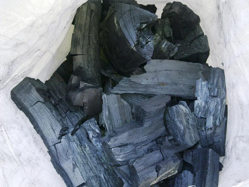 Доклад-сообщение уголь полезные ископаемые  3, 4, 5 класс
