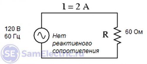 Реле контроля напряжения: принцип работы, схема, нюансы подключения