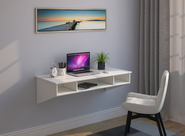 10 лучших компьютерных столов