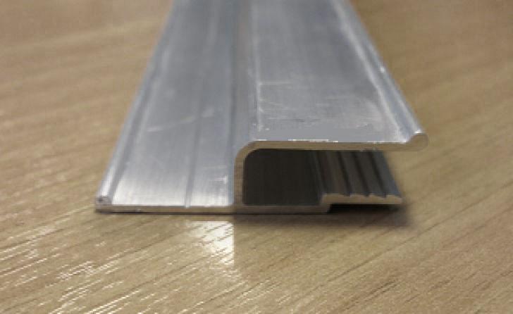 Сколько сантиметров забирает натяжной потолок? - блог о строительстве