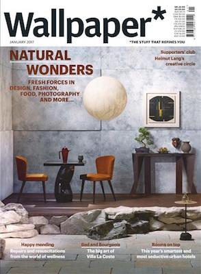9 лучших журналов по интерьеру и дизайну