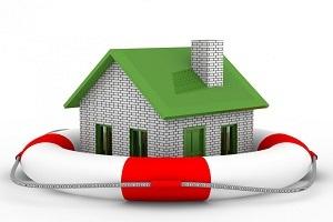 застраховать дом от пожара цена росгосстрах