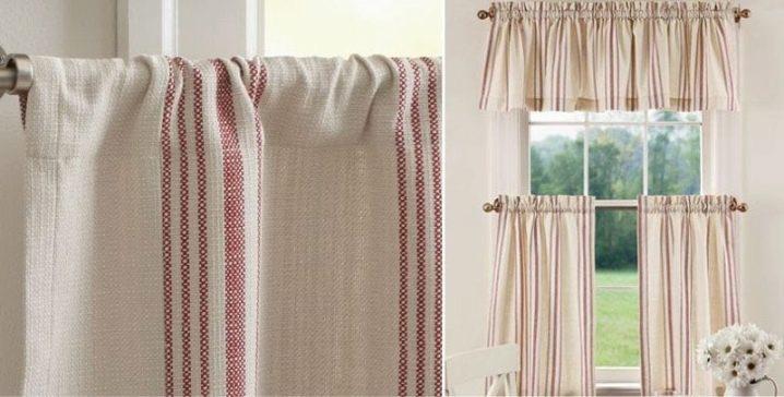 Как сшить шторы своими руками: пошаговая инструкция с 75 фото пошагово