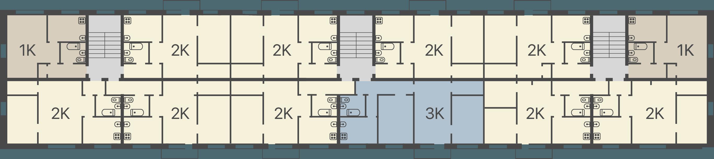Дизайн «хрущевки» (146 фото): современные идеи - 2020 интерьера однокомнатной квартиры, декор 1-комнатного жилья площадью 30 кв. м