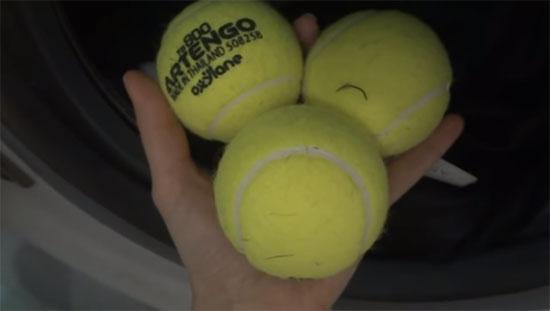 Специальные мячи для стирки пуховиков: какие выбрать? / vantazer.ru – информационный портал о ремонте, отделке и обустройстве ванных комнат