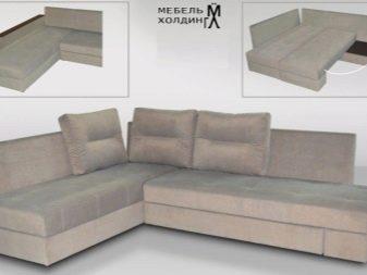 ️лучшие фабрики корпусной мебели в россии на 2020 год