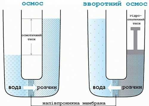 Очистка воды в домашних условиях: методы, способы, фильтры