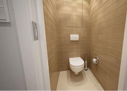 Как закрыть трубы в туалете лучшие способы обшить и спрятать