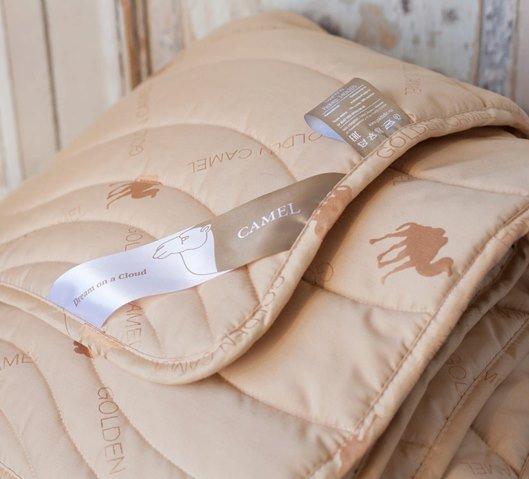 Выбираем самое лучшее одеяло на все сезоны, рейтинг одеял