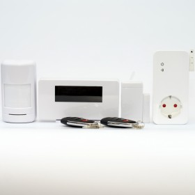 Gsm и wi-fi-реле: обзор моделей для «умного дома» от sonoff и xiaomi, с датчиком температуры и на din-рейку. как выбрать и подключить своими руками?