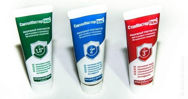 Зачем нужен санитарный силиконовый герметик: состав, свойства, лучшие производители
