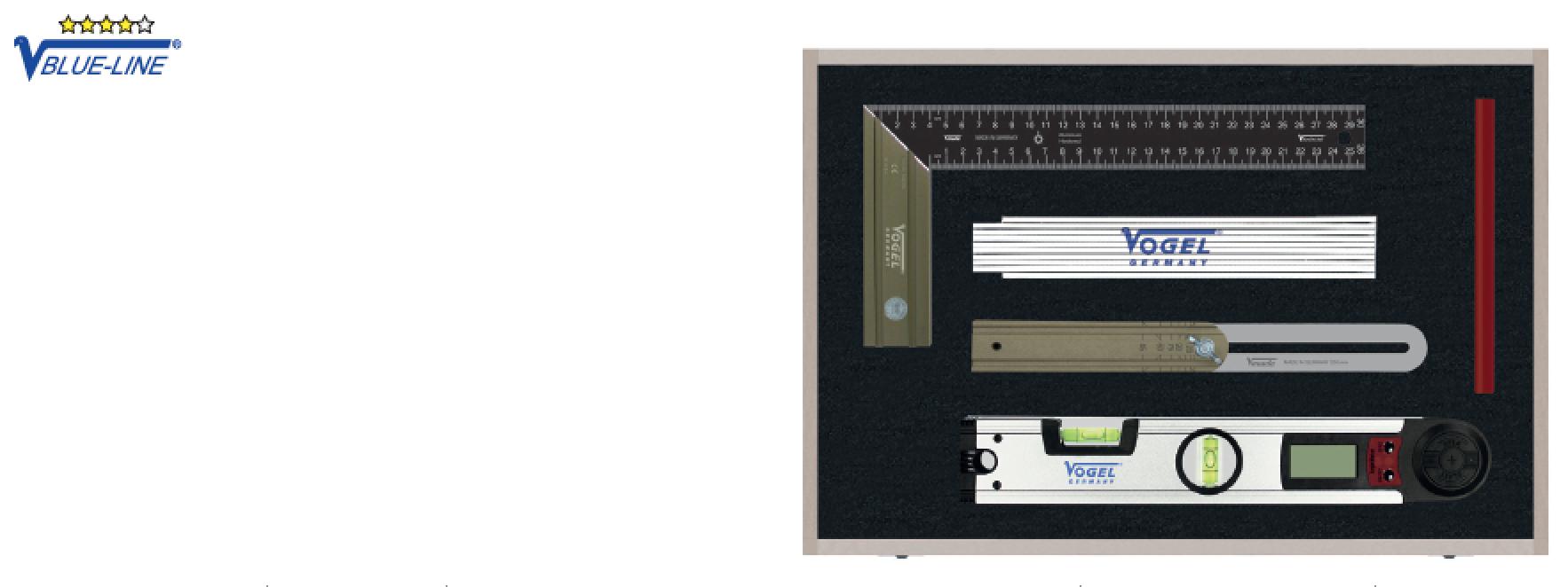 Инструмент для деревообработки: ручные и электрические устройства, применяемые в домашних условиях