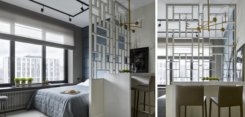 Гостиная 24 кв. м. - 90 фото вариантов планировки, перепланировки и советы по ремонту гостиной