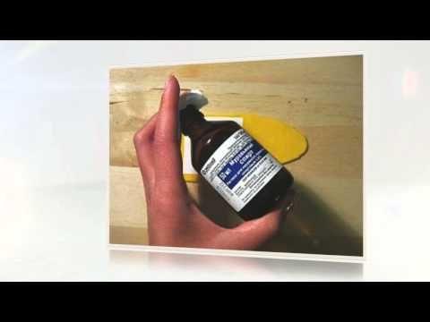 Перенос изображения на дерево: видео-инструкция как перевести картинку, рисунок, фотографию своими руками, фото и цена
