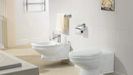 Какой унитаз лучше выбрать для квартиры: рейтинг унитазов, советы сантехников