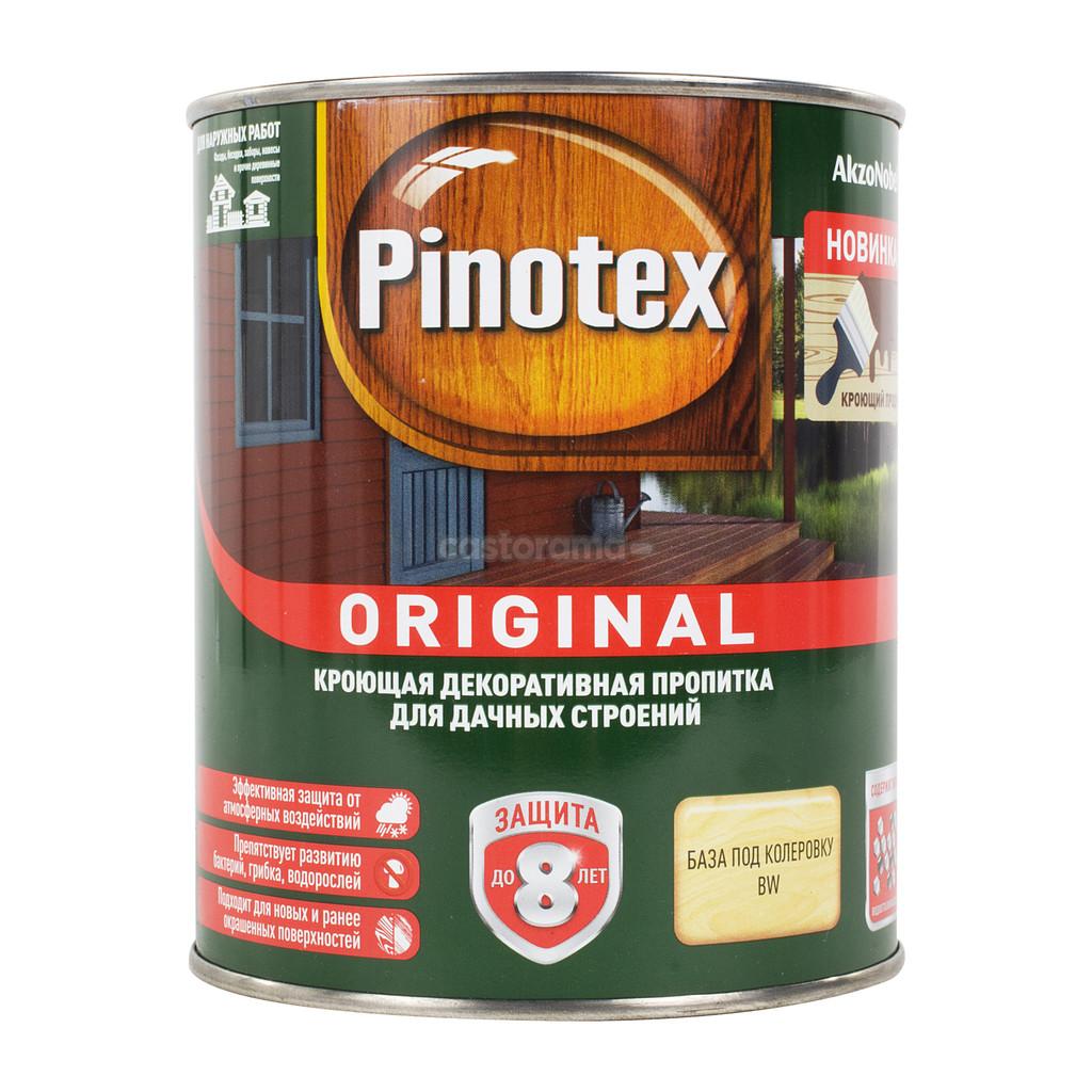 Купить антисептик (огнебиозащиту) для древесины pinotex (пинотекс) в екатеринбурге
