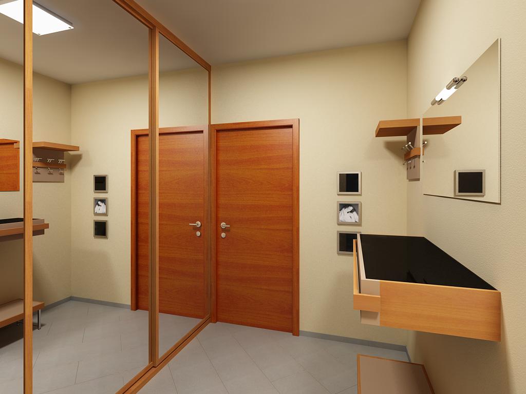 Мебель для прихожей в современном стиле (64 фото): модульная мебель из италии и других стран для маленьких и больших прихожих, примеры интерьеров