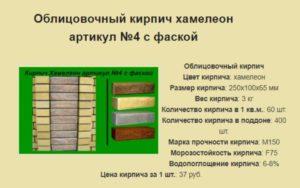 Как построить свой дом: выбор экономичного проекта