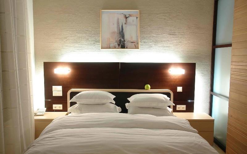 Высота установки бра отпола до светильника в разных помещениях