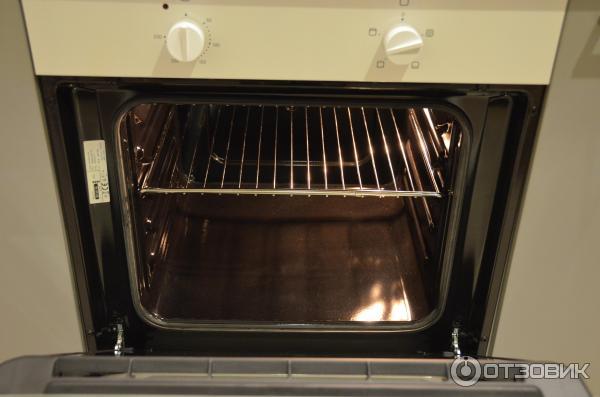 Посудомоечные машины икеа: обзор существующих моделей