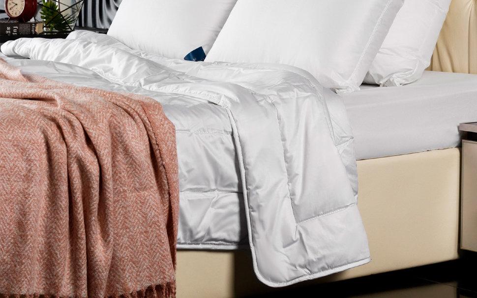 Как выбрать одеяло? советы специалистов и отзывы покупателей.
