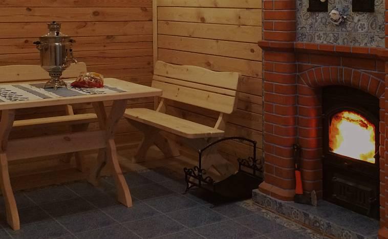 Равнодушным не оставят никого! рейтинг лучших банных дровяных печей