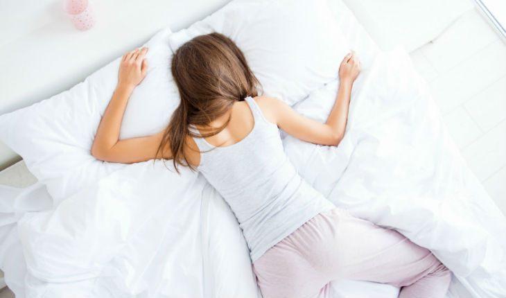 Сама сшила для детей удобные утяжеленные одеяла. они помогают успокоиться и спать глубоким, здоровым сном