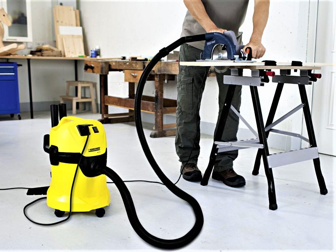 Промышленный пылесос своими руками — стружкоотсос , для мастерской по дереву, для гаража, пневмопылесос