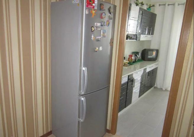 Как правильно установить холодильник: основные правила размещения и установки к электросети по уровню, необходимые инструменты