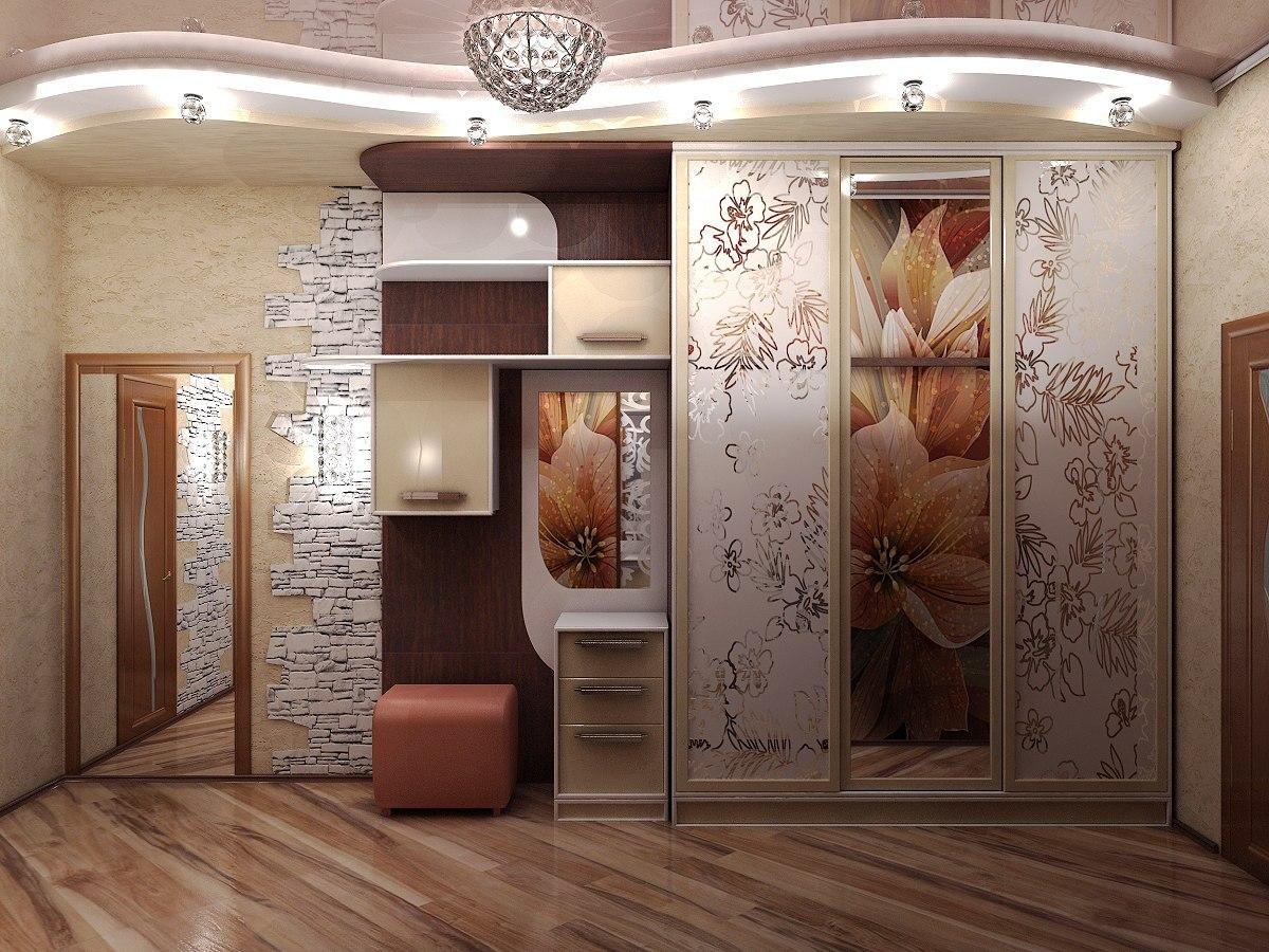 Шкаф в коридор: топ-160 фото и видео шкафов в коридор. особенности разновидностей шкафов. нюансы закрытых и открытых шкафов для коридора
