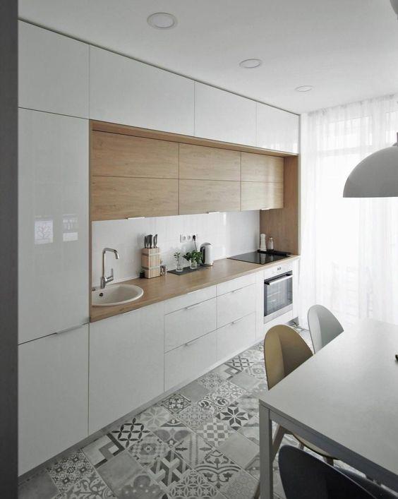Кухни икеа - 90 фото дизайна интерьера, советы по подбору и рекомендации по сборке