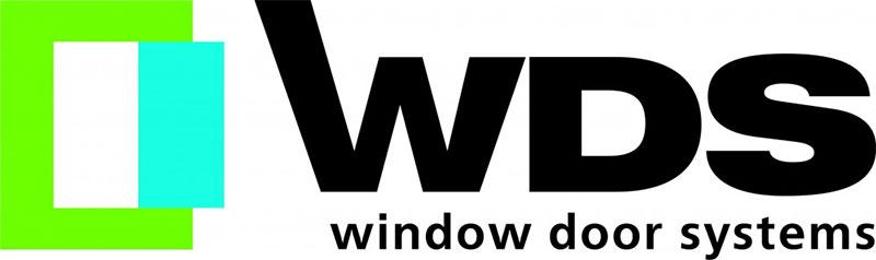 Выбор пластикового окна на кухню. какое лучше поставить?