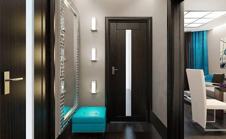 Серые двери в интерьере фото: темные в квартире, светлый пол, черные и цветные межкомнатные, коричневые темные и серые двери в интерьере: 35 фото основных оттенков – дизайн интерьера и ремонт квартиры своими руками