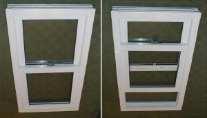 Cистема слайдорс - раздвижные окна и остекление балконов/лоджий в спб