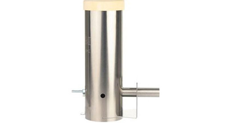 Дымогенератор для холодного копчения: виды и выбор правильного пассивного аппарата с фильтром