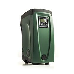 Купить dab e.sybox mini 3 насосная станция с доставкой по москве и области - низкие цены, фотографии, характеристики, описание в интернет-магазине tegrp.ru
