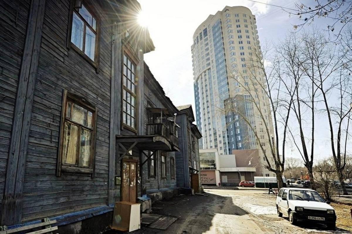 Срочный обмен квартир вмоскве иподмосковье