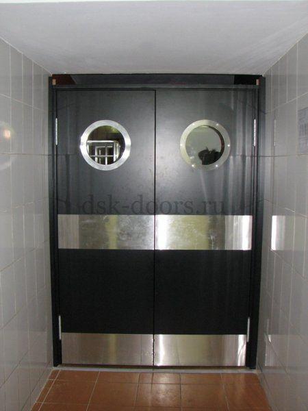 сборка межкомнатных дверей своими руками пошаговая инструкция