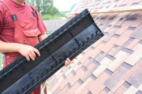 Технониколь: технология укладки мягкой кровли, как правильно укладывать рулонное кровельное покрытие крыши, как клеить материал