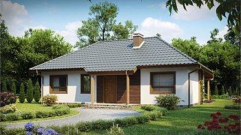 Амбарные дома – 111+ фото проектов в стиле barnhouse