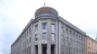 Дизайнер интерьера в москве: где учиться, куда поступать