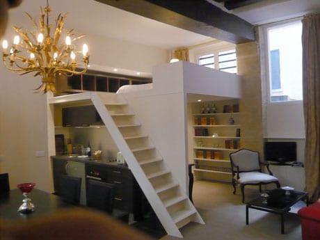 Как построить второй этаж в квартире? все, что вы хотели знать о тренде