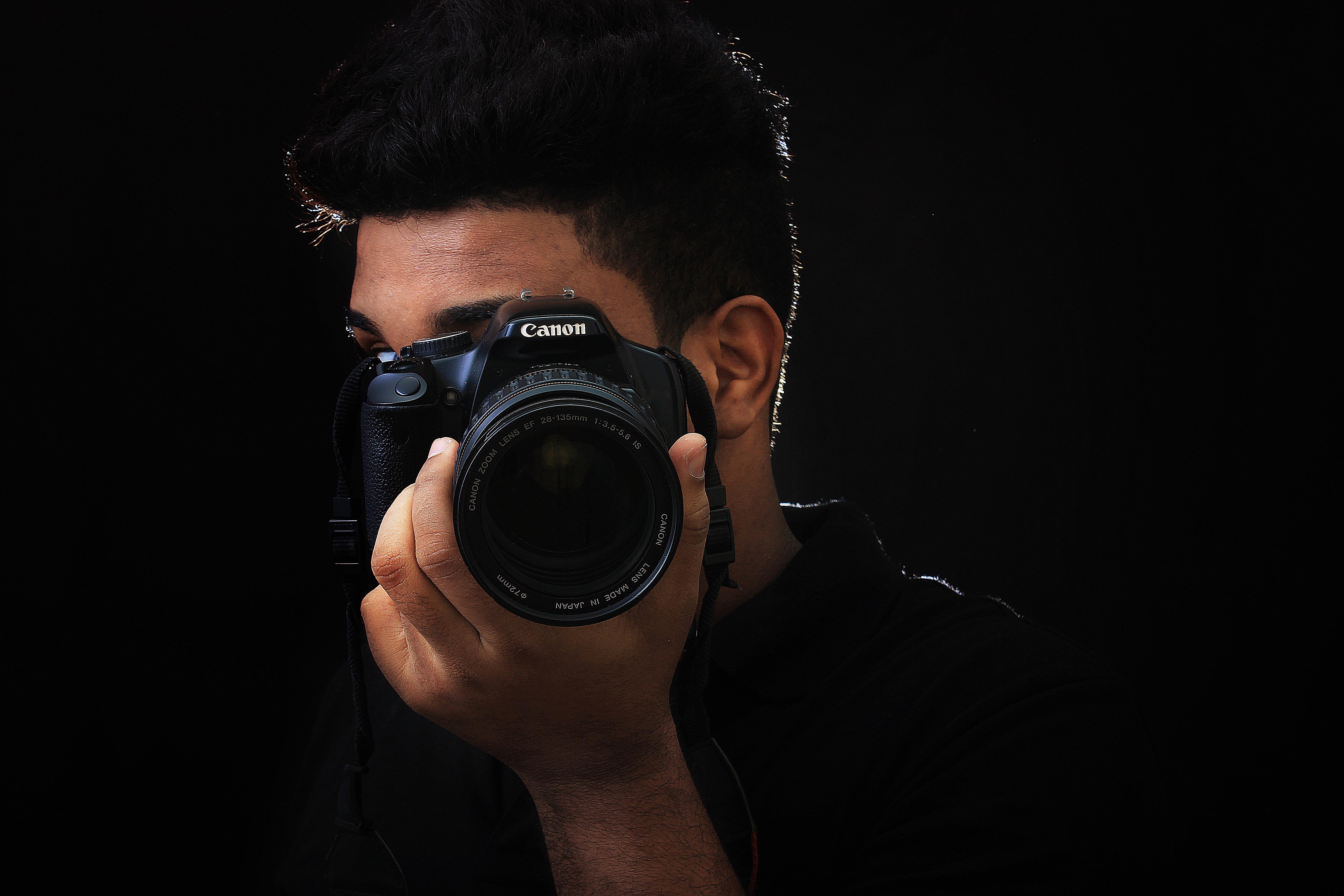 Услуги фотографа в москве, лучшие фотографы - сайт профессиональных фотографов на youdo