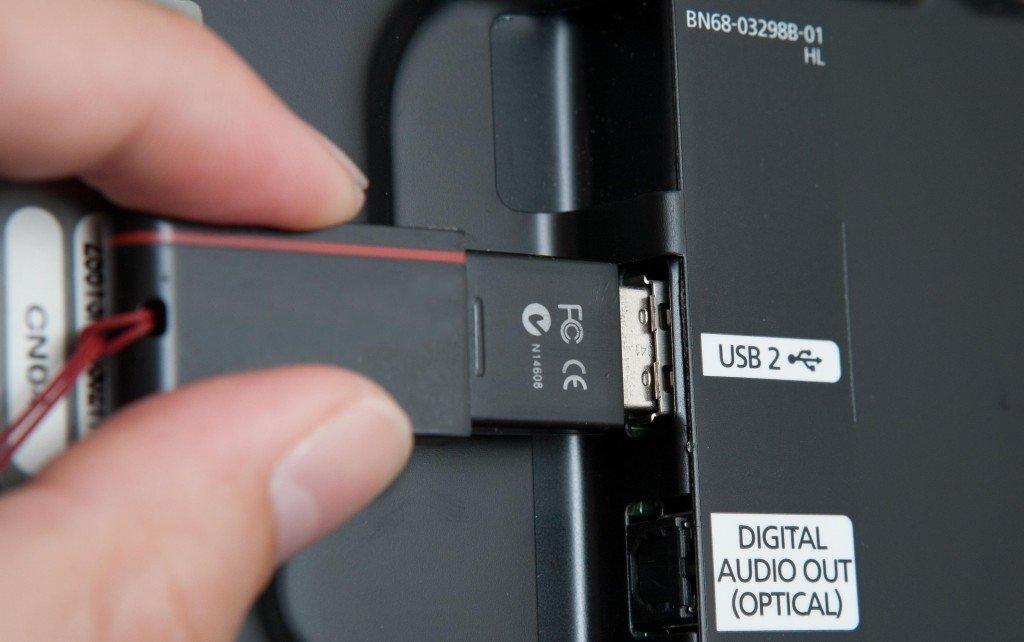 Выбираем цифровую приставку с wifi: критерии, цены, топ 3 лучших моделей