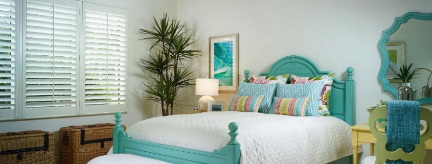 Мятный цвет в интерьере: примеры оформления квартир и фото лучших идей безупречного сочетания цветов